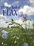Big Book of Flax slowyarn.com
