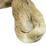 flax line strick slowyarn.com