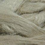 Woolery flax top superfine water retted slowyarn.com