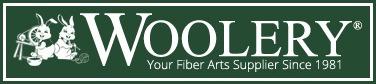 Woolery banner